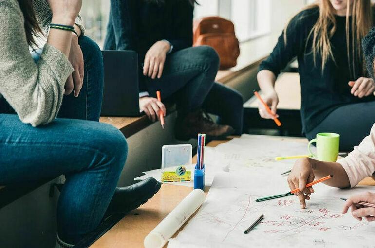 Студентам могут разрешить проходить практику у индивидуальных предпринимателей