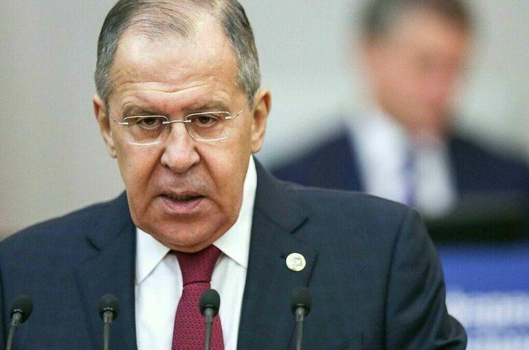 В России обновят подход к въезду и выезду иностранцев в условиях пандемии