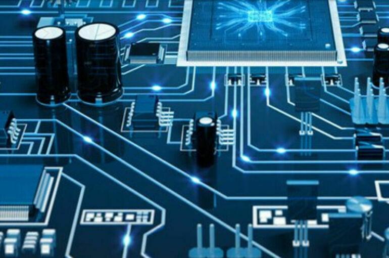Центр создания квантовых сенсоров появится в России