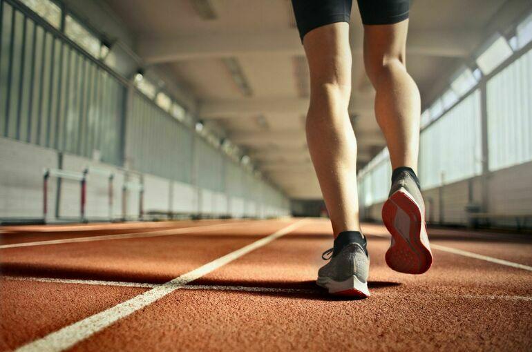 В России появится концепция развития детско-юношеского спорта