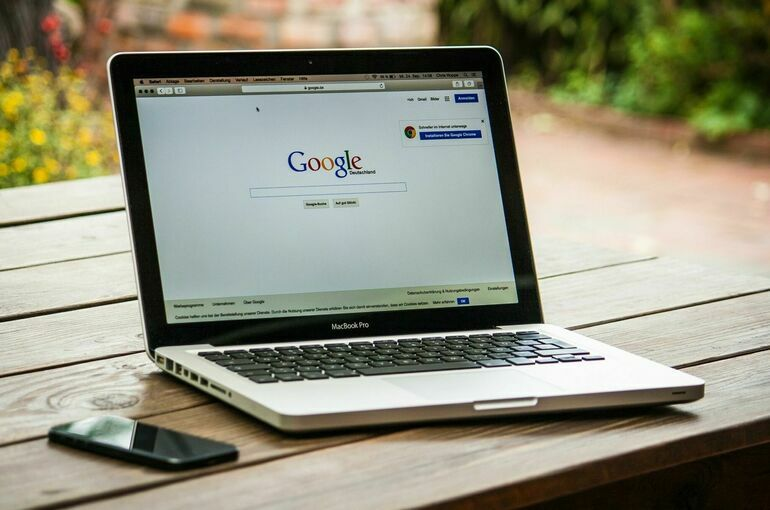 Google могут оштрафовать еще на 8 млн рублей за отказ удалить запрещенную информацию