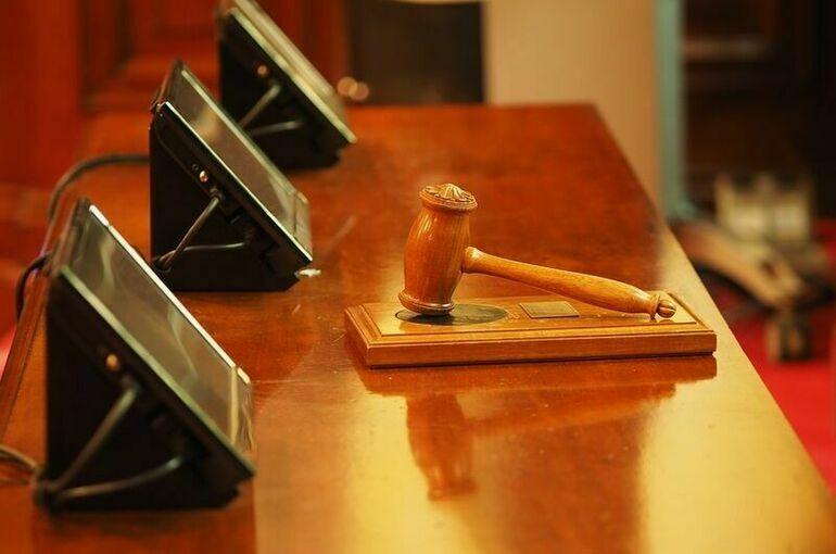 Суд арестовал бывшего вице-президента «ПИК»