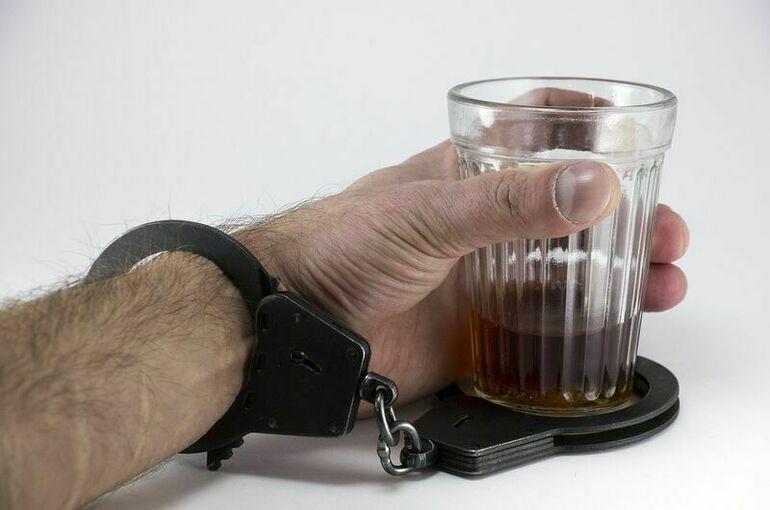 В Оренбуржье число погибших от суррогатного алкоголя возросло до 21