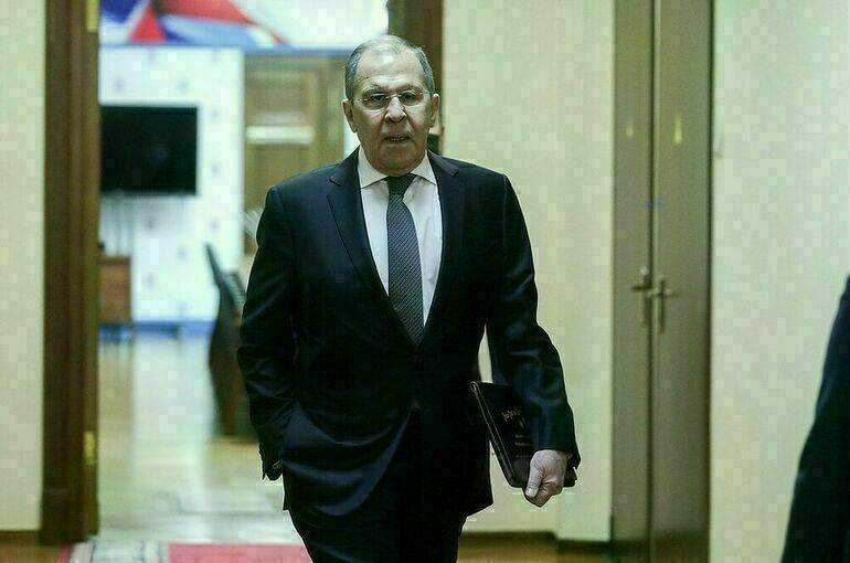 МИД России обновит концепцию внешней политики