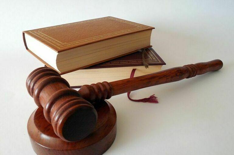 В Оренбуржье первого обвиняемого по делу о суррогатном алкоголе могут заключить под стражу