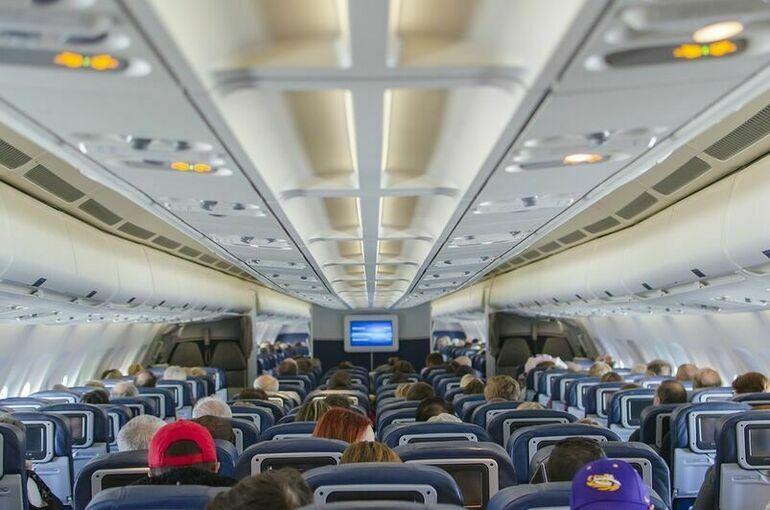 Российские авиакомпании организуют вывозные рейсы из Марокко