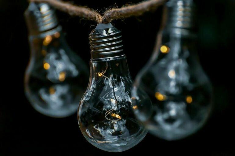 Ливан остался без электричества на несколько дней