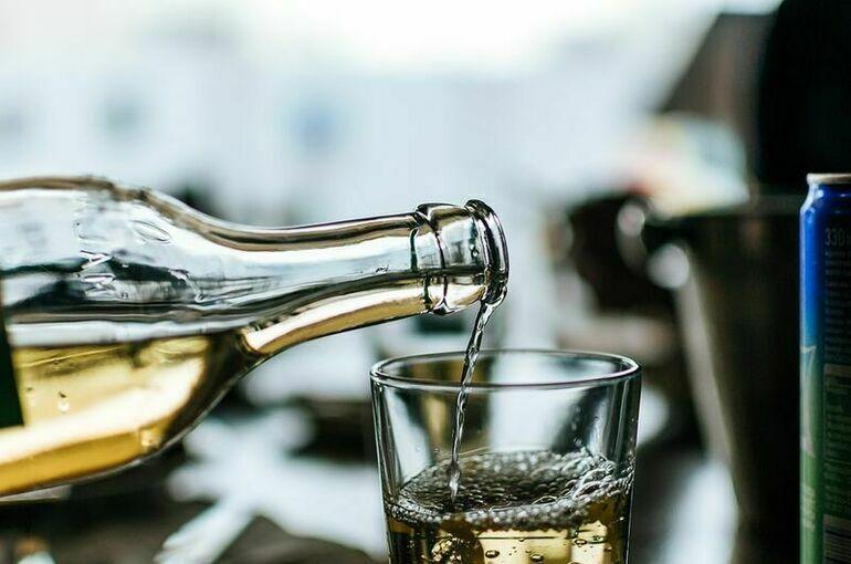 Число умерших в результате отравления алкоголем в Оренбуржье выросло до 29 человек