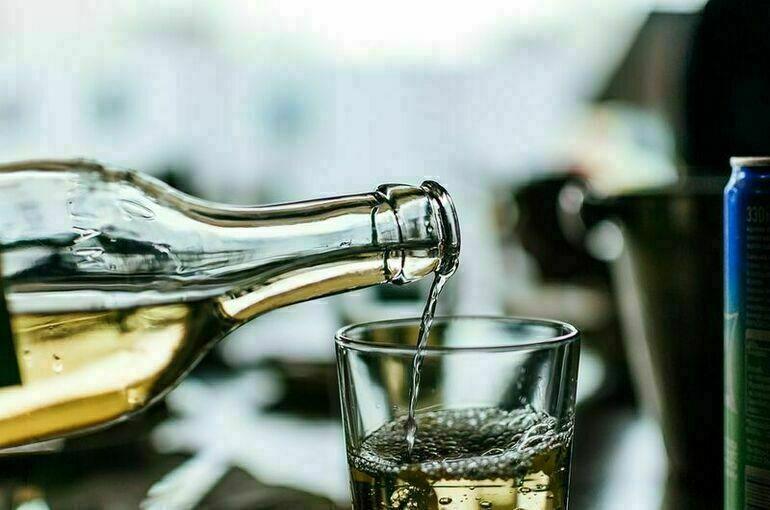 В Оренбургской области число жертв суррогатного алкоголя достигло 32