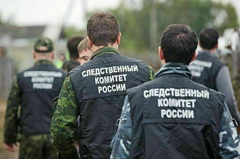 СК возбудил дело по факту жёсткой посадки самолета с парашютистами в Татарстане