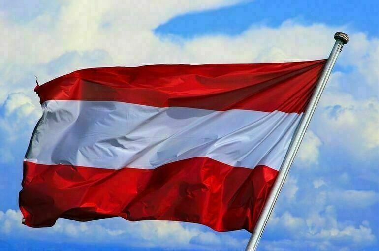 Нового канцлера Австрии приведут к присяге 11 октября