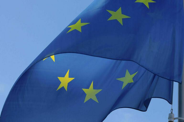 Совет Евросоюза продлил санкции против россиян за применение химоружия