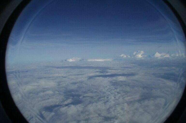 На льготные авиабилеты для жителей Дальнего Востока направят почти полмиллиарда рублей