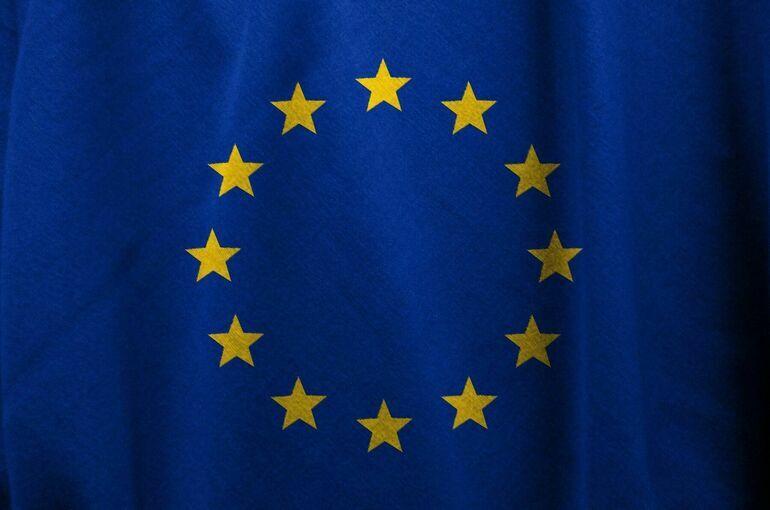 ЕС ввёл санкции против еще восьми россиян