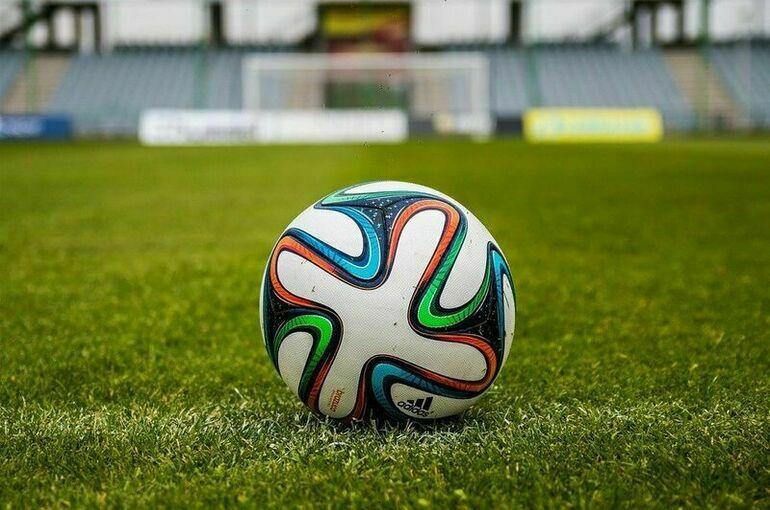 Эксперт: сборная Словении по футболу может удивить Россию