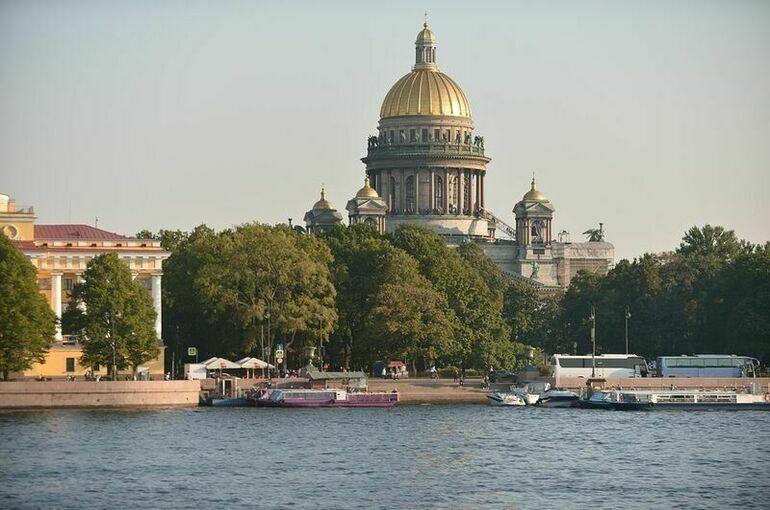 В Петербурге мировые лидеры благотворительного сектора обсудят успешные модели помощи людям