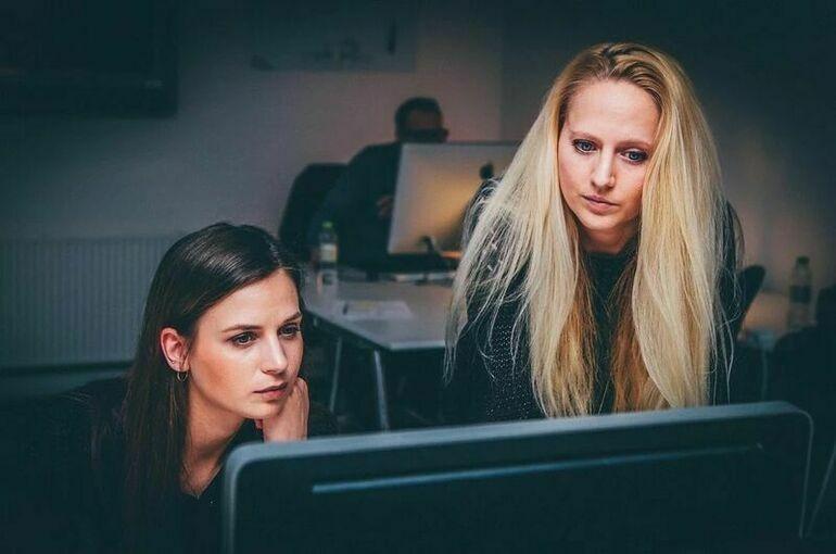 Эксперты обсудят возможности для разработки нового нацпроекта по поддержке женщин