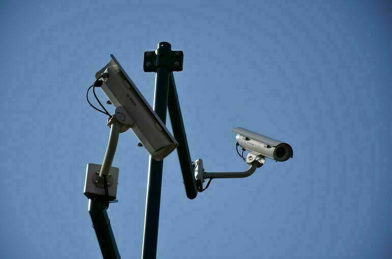 МЧС подготовило законопроект о «Безопасном городе»