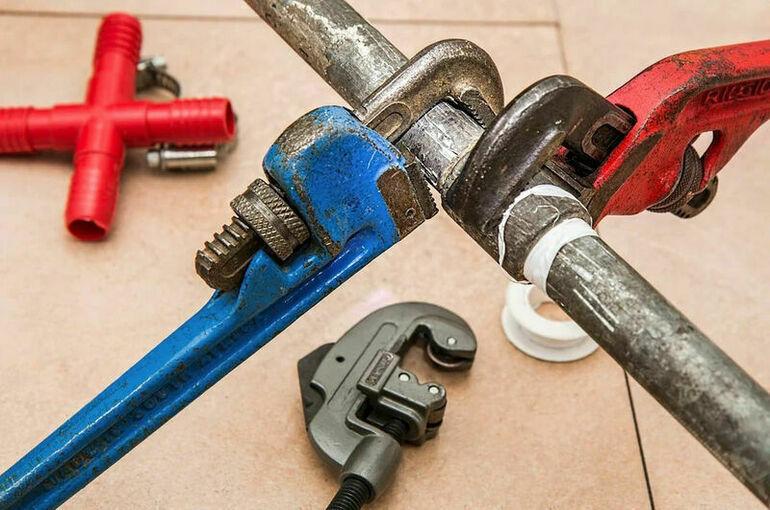 В 2021 году в Чебоксарах отремонтируют 87 многоквартирных домов