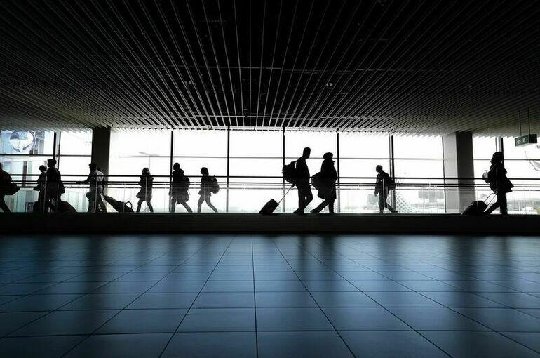 В Томской области предложили пересмотреть требования безопасности к аэропортам