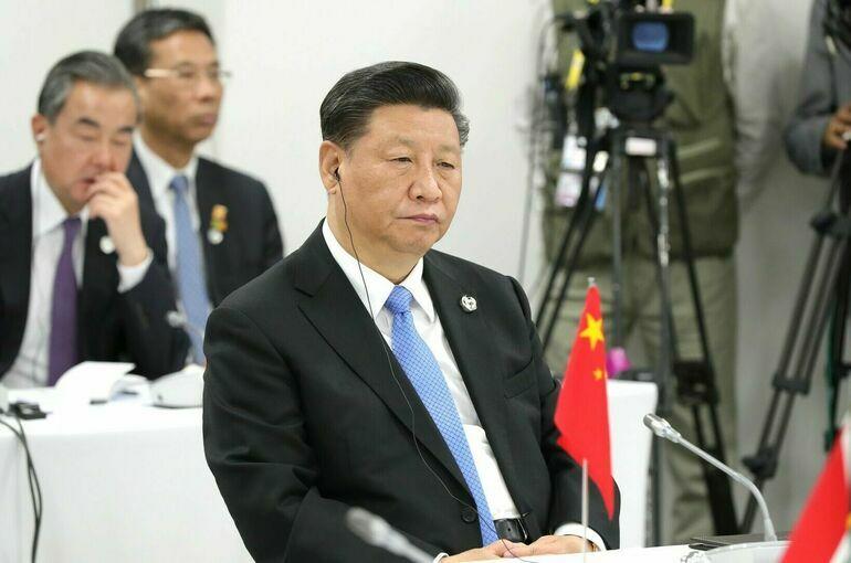 Пекин выделит 1,5 млрд юаней на поддержку биоразнообразия