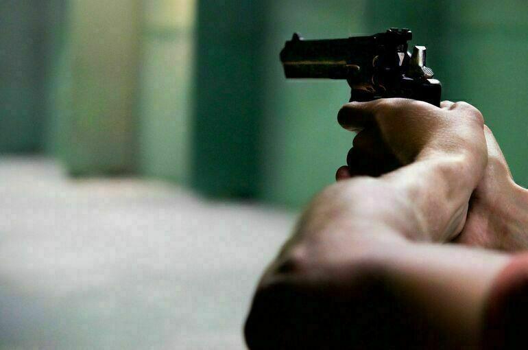 В Росгвардии отметили необходимость ужесточения правил выдачи лицензий на оружие