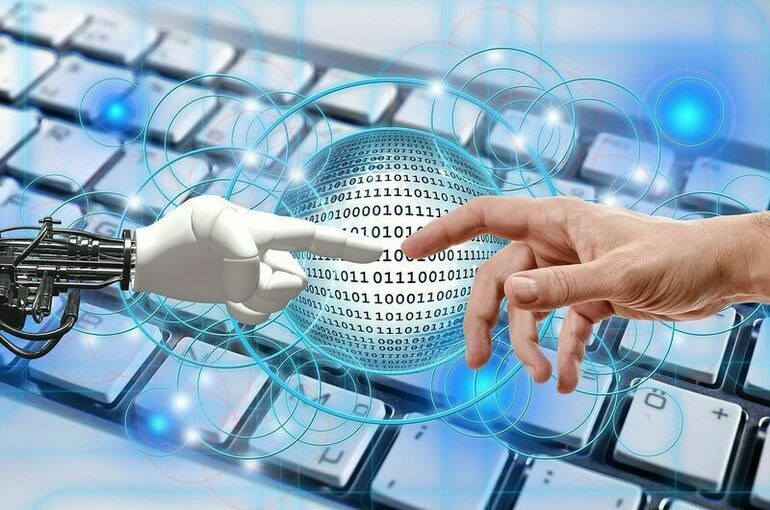 Создателям цифровых технологий помогут грантами