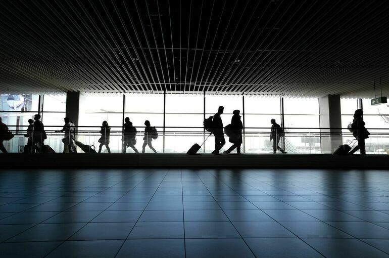 В Совете Федерации обозначили избыточные требования к безопасности в аэропортах