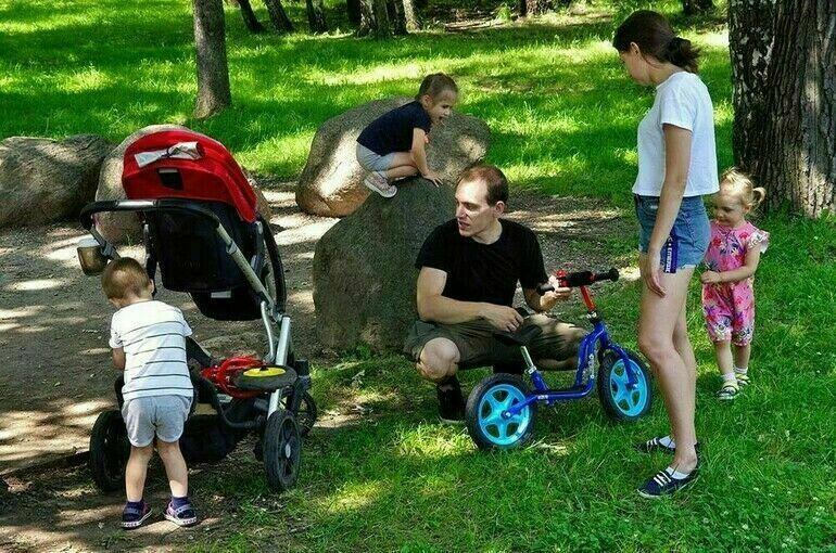 ПФР назвал пять основных причин отказа в пособии для беременных и семей с детьми