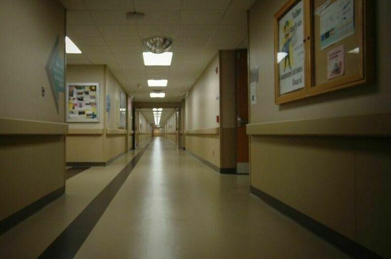 Требование о медобразовании руководства клиник предложили сделать обязательным