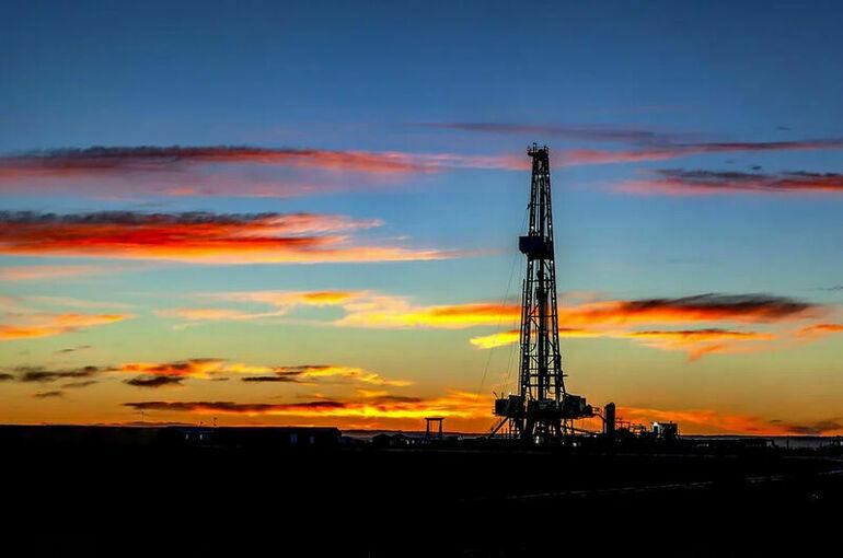МЭА: цены на нефть могут упасть до 36 долларов за баррель к 2030 году