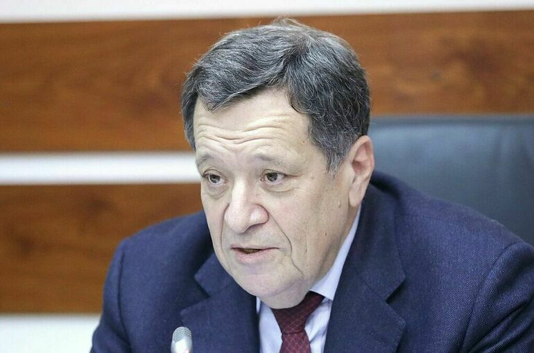 Макаров: Комитету Госдумы по бюджету и налогам предстоит работать без выходных