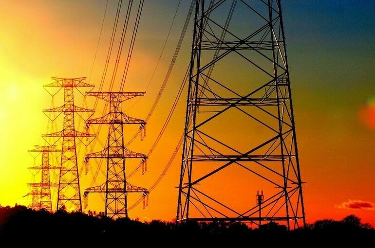 В Минэнерго не исключили роста доли ВИЭ в энергобалансе до 4,5 процента к 2035 году