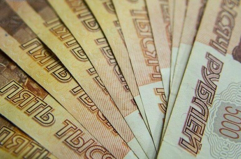 Комитет Госдумы рассмотрит отчёт об исполнении бюджета за 2020 год 15 октября