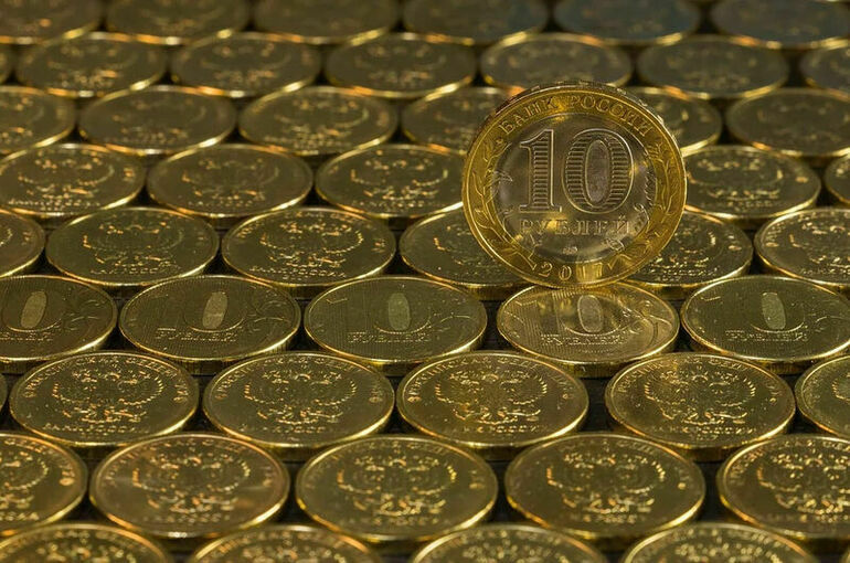 Комитет Госдумы одобрил проект о защите пенсионных накоплений
