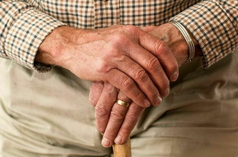 Комитет Думы одобрил проект об ожидаемом периоде выплаты накопительной пенсии