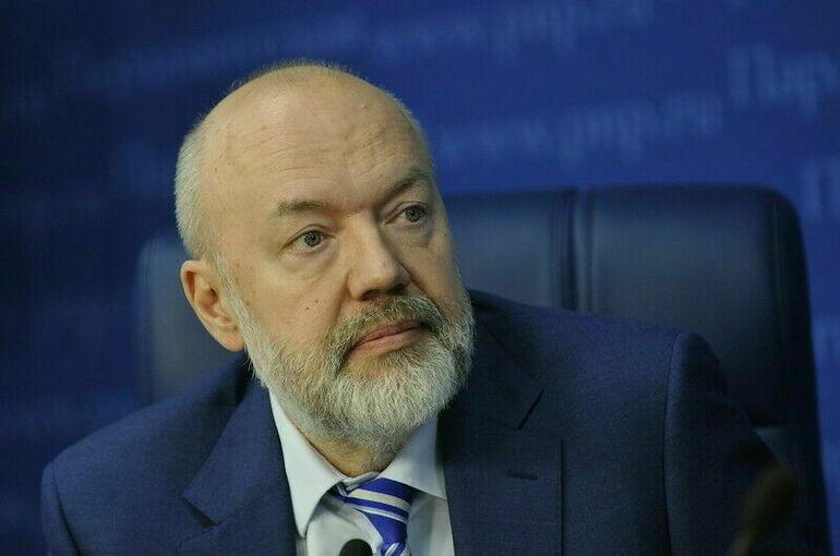 В Госдуме разъяснили новшества законопроекта о дачной амнистии