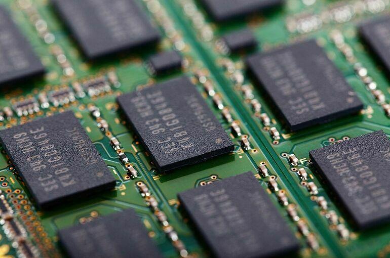 В Госдуму внесли законопроект о введении льготного режима на ввоз электронного оборудования
