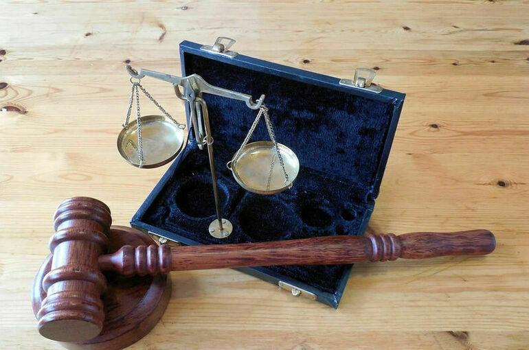 Судебную госпошлину для тех, кто повторно подвергся побоям, могут отменить