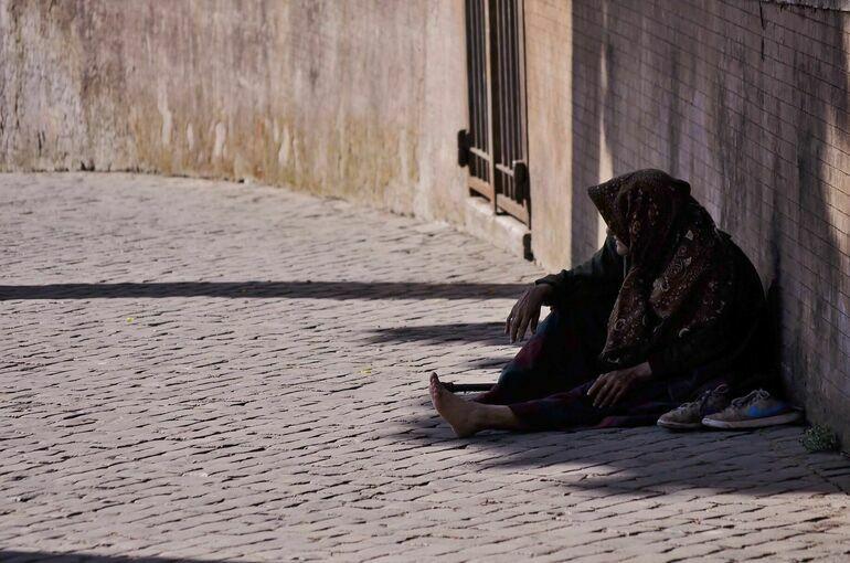 Эксперт рассказала, как вывести из нищеты 150 млн женщин до 2030 года