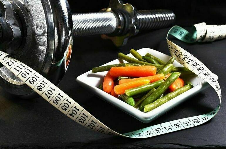 Диетолог рассказала о простом способе похудеть
