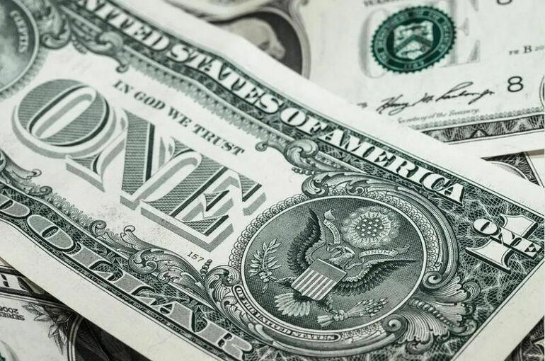Обменять банкноты можно будет без паспорта