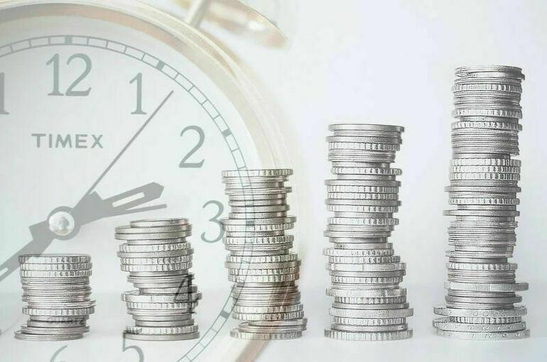 СМИ: ЦБ узаконит порядок расчёта полной стоимости кредита