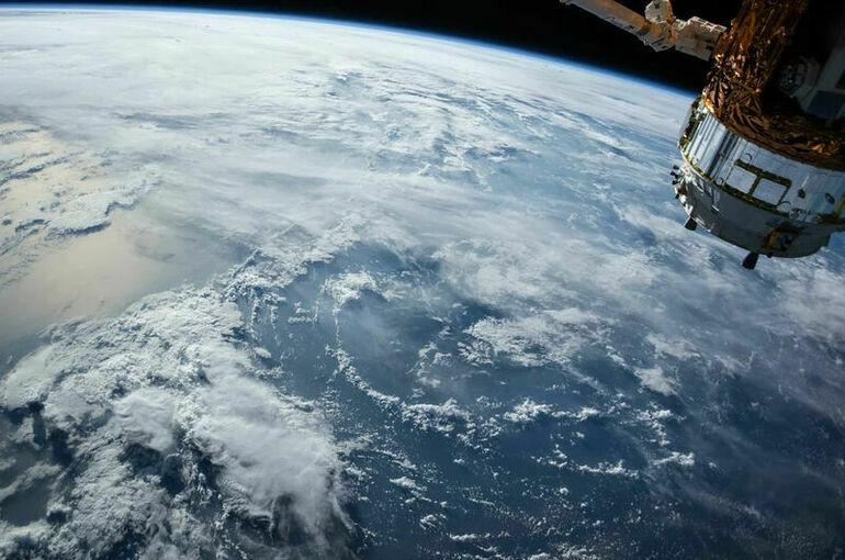 Китай отправит женщину на свою космическую станцию