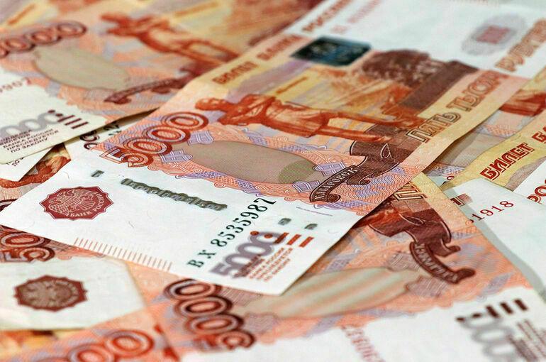 Защитники блокадного Ленинграда получат по 50 тысяч рублей до 22 ноября