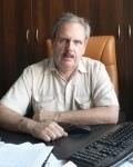 Вячеслав Зарубин