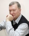 Юрий Субботин