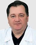 Руслан Шавхалов