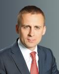 Дмитрий Коняев