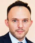 Владимир Пономаренко